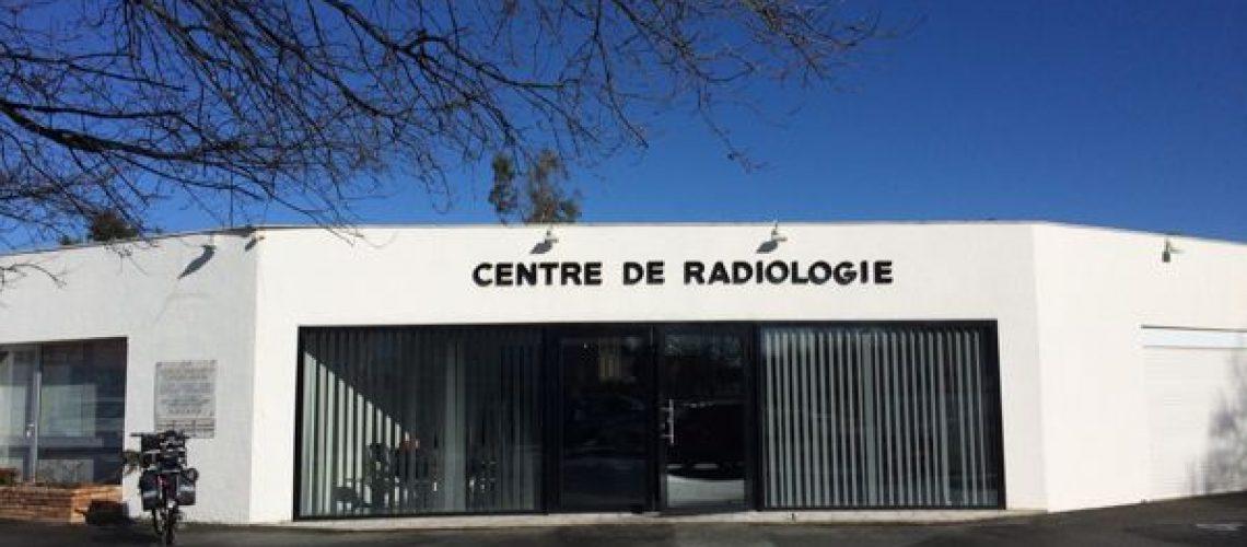 cabinet-de-radiologie